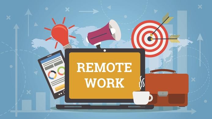 Citrix expands remote PC access offerings